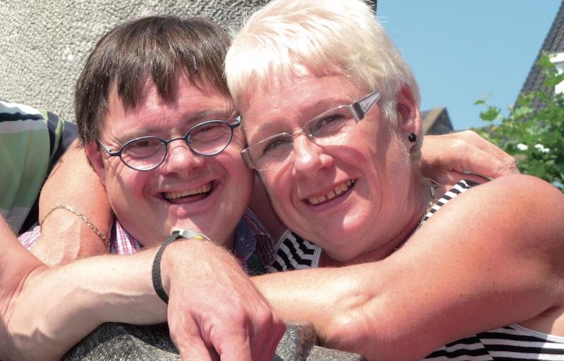 gehandicapten vakanties