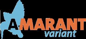 logo_amarant_variant
