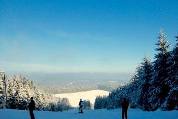 gehandicapten-reis-kerst-in-winterberg-1