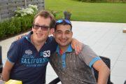 Op vakantie naar de Ardennen voor mensen met een handicap