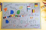 Op vakantie in Belgie voor mensen met een handicap. Adios Reizen is een reisorganisatie voor mensen met een handicap die niet zelfstandig op vakantie kunnen.