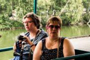 Op vakantie in Nederland voor mensen met een handicap. Adios Reizen is een reisorganisatie voor mensen met een handicap die niet zelfstandig op vakantie kunnen.