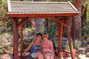 Vakanties voor mensen met een handicap