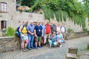 Op vakantie naar Duitsland voor mensen met een handicap. Adios Reizen is een reisorganisatie voor mensen met een handicap die niet zelfstandig op vakantie kunnen.
