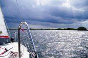 Op vakantie naar Friesland voor mensen met een handicap. Adios Reizen is een reisorganisatie voor mensen met een handicap die niet zelfstandig op vakantie kunnen.