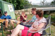 Op vakantie in Luxemburg voor mensen met een handicap. Adios Reizen is een reisorganisatie voor mensen met een handicap die niet zelfstandig op vakantie kunnen.
