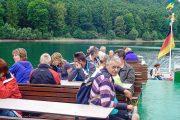 Op vakantie naar Noorwegen voor mensen met een handicap