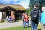 Op vakantie naar Noorwegen voor mensen met een handicapOp vakantie naar Noorwegen voor mensen met een handicap
