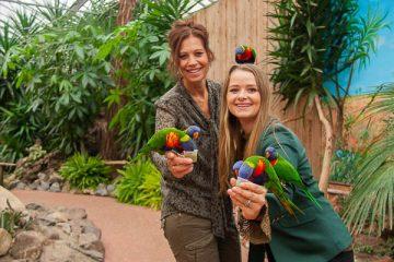 orchideeenhoeve Adios Reizen vakanties voor mensen met een beperking 2