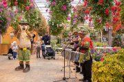 orchideeenhoeve Adios Reizen vakanties voor mensen met een beperking 4