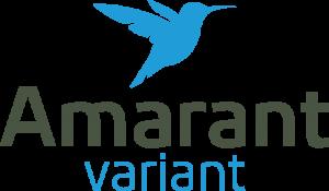 Amarant Variant